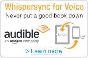 Whispersync for Voice