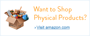 shop_physical