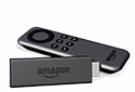 Fire TV Stick Basic Edition