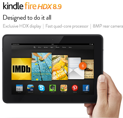 Amazon.com: babbel spanish