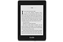 "<span class=""kfs-new"">NEW</span> All-New Kindle Paperwhite"