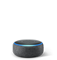 "<span class=""kfs-new"">NEW</span> Echo Dot"