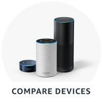 Compare devices
