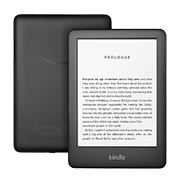 "<span class=""kfs-new"">NEW</span> All-New Kindle"
