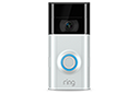 Ring Video Doorbell2