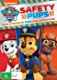 Shop the best of Paw Patrol