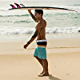 Shop by Brand: Rip Curl