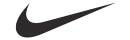Shop by Brand: Nike