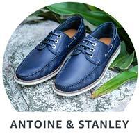 Antoine & Stanley