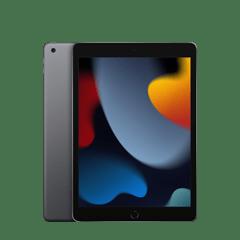 iPad (10.2 inch)