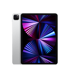 iPad Pro (11 inch)