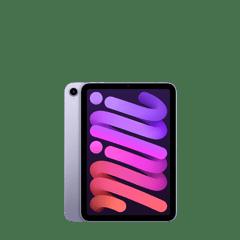 iPad mini (8.3-inch)