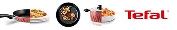 Browse all our Tefal products