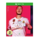 The stadium is anywhere - FIFA 20