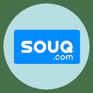Souq Orders