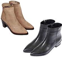 Seçili Gön kadın ayakkabılarında %70'e varan indirim