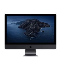 iMac Pro (27-tums)