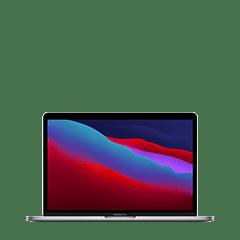 Nyhet MacBook Pro (13-tums)