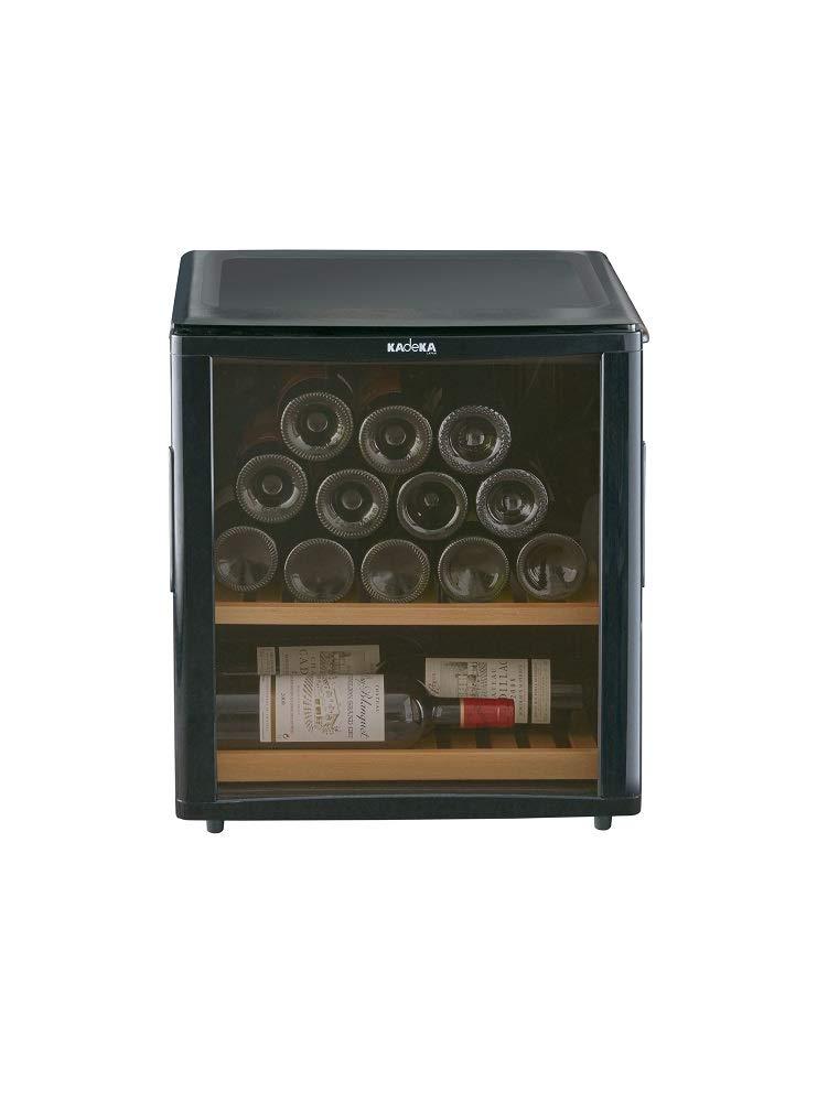 Beer & Wine Storage & Dispensers
