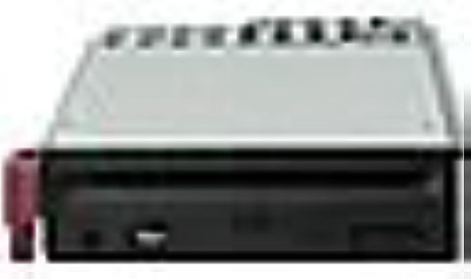 衣類節約するトーストSCSI接続内蔵用640MB MOドライブ IODATA MOF-H640B