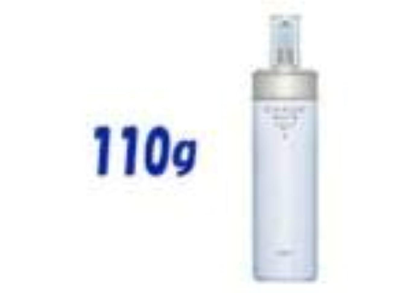 害描写人道的アルビオン エクサージュホワイト ホワイトライズ ミルクI(医薬部外品)(110g)