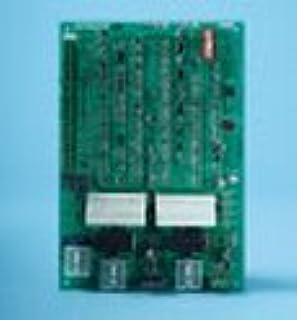 11%2BA3QR0L9L._AC_UL320_SR296320_ apollo control board 635 636 non etl apollo main circuit control  at edmiracle.co