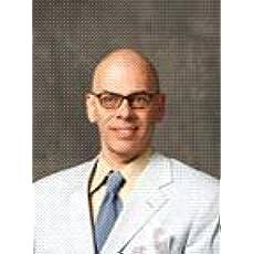 Frank B. Cross