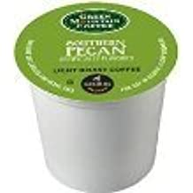 Green Mountain 48 Ct K CUP Coffee Southern Pecan Blend
