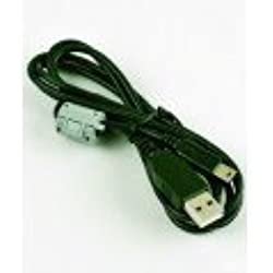 IR Link with USB Cable