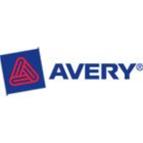 lovely avery products avery custom binder spine inserts 1 2