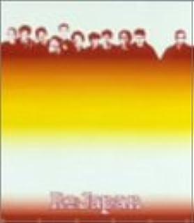 DVD-BOX 【DVD】 明日があるさ 【送料無料】