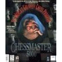 Chessmaster 5000 - PC