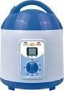 generatori di vapore sauna portatile quantit riempimento 2 litri livelli 750 1050 watt con