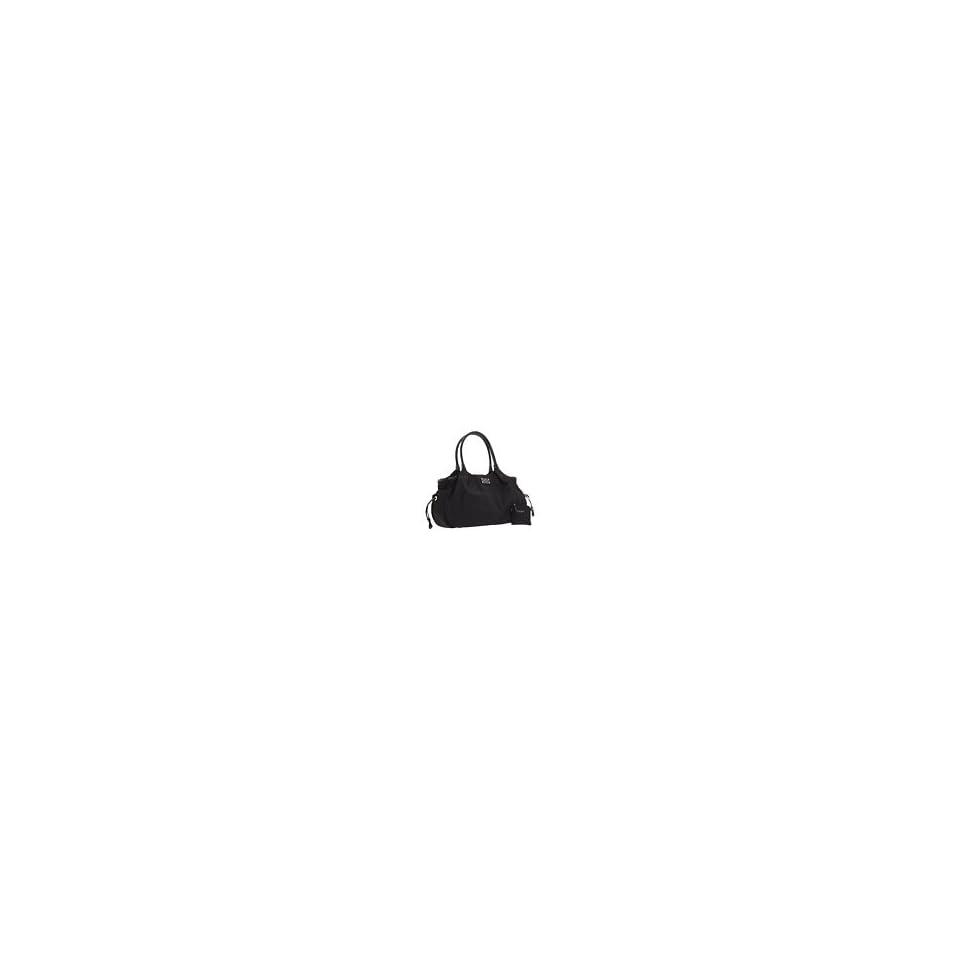 Kate Spade New York Stevie Baby Bag   Black