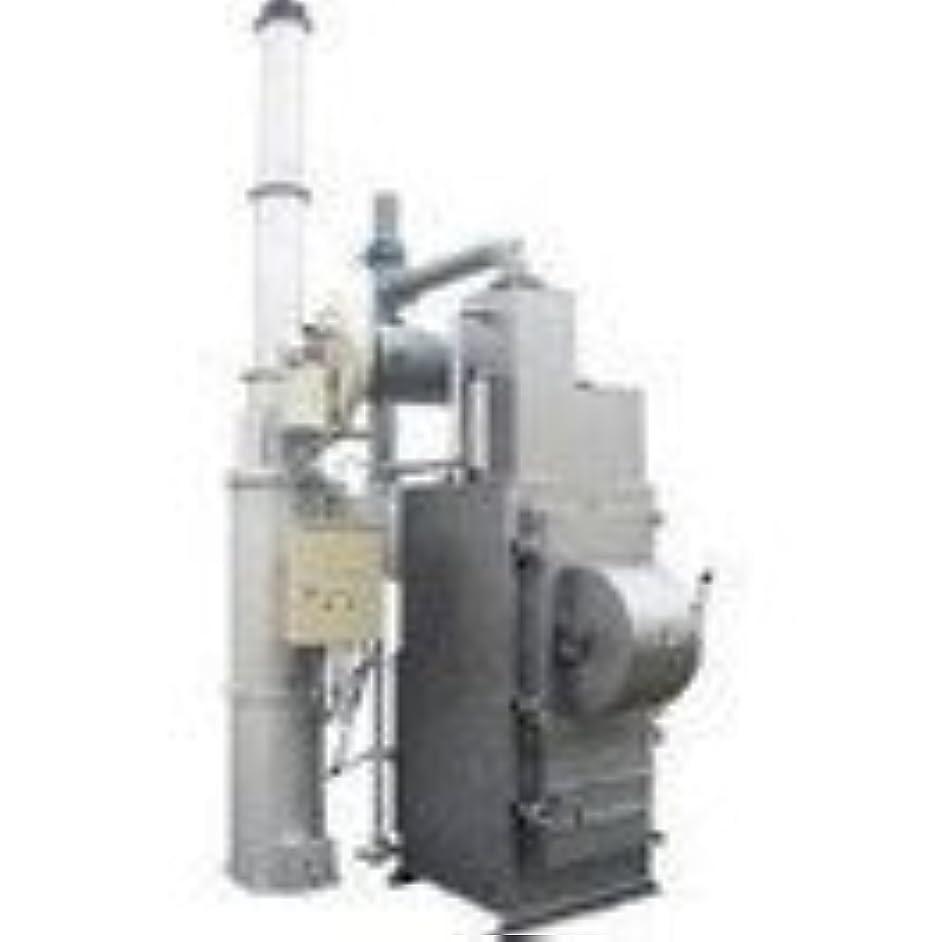 嘆く鮫包括的【送料無料】ステンレス焼却器 OED-60S 約49L