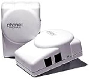 Phonex PX-441 Wireless Jack System for Modems