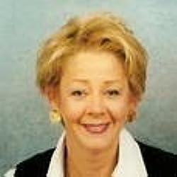 Colleen Mooney