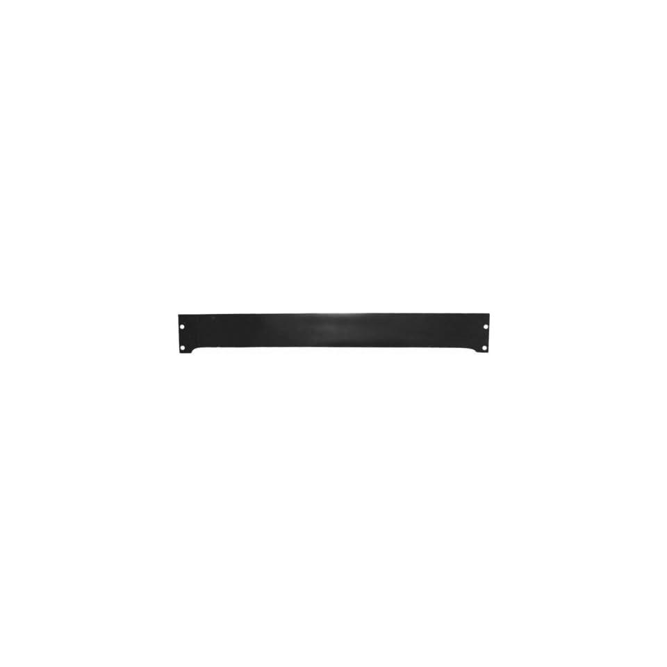 67 72 CHEVY CHEVROLET FULL SIZE PICKUP fullsize ROCKER PANEL RH (PASSENGER SIDE) TRUCK, RH=LH Backing Plate (34 1/2*4 3/4) (1967 67 1968 68 1969 69 1970 70 1971 71 1972 72) C00430114 RPBP106