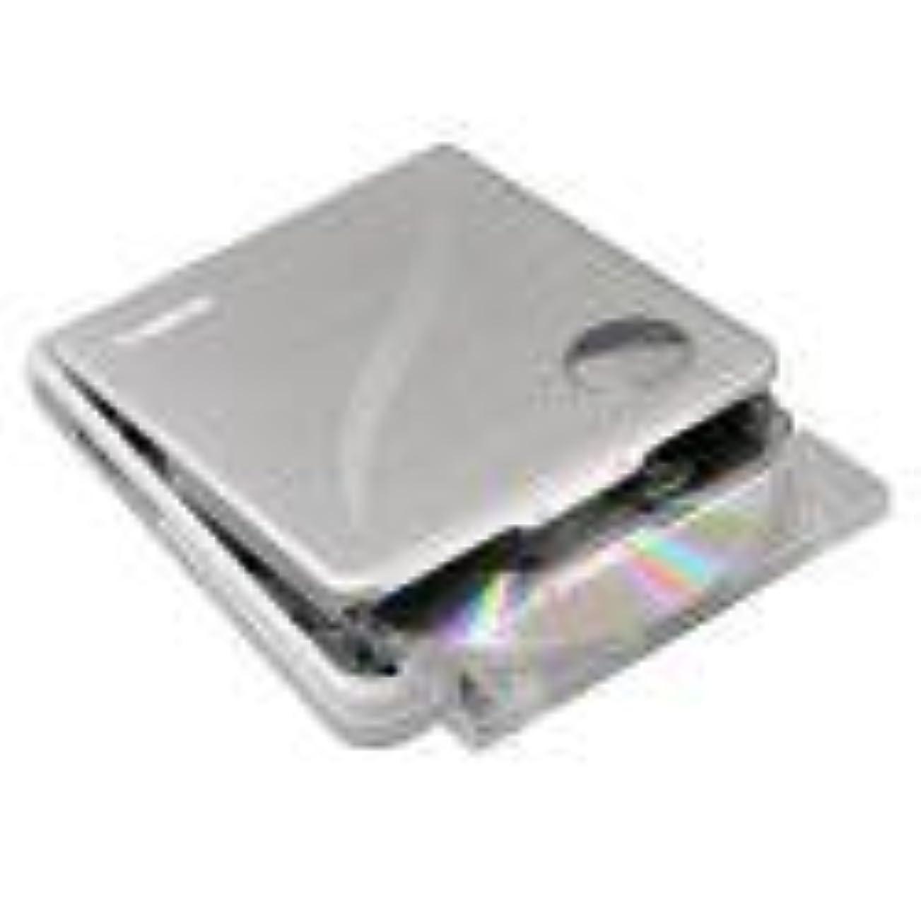 うなずくシェーバー偽造Logitec USB 2.0 外付型2.3GB MO LMO-FB2360U2