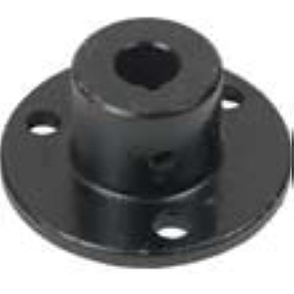 Spinner for Tailgate Salt Spreader 36000 Meyer 0202600 Buyers 36163 Meyer F