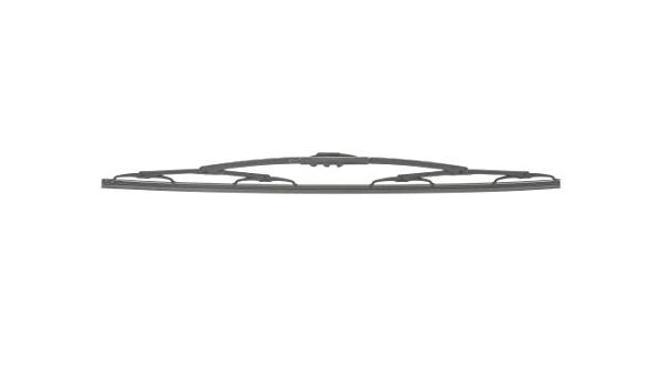 Champion AFR6540A AFR6540A//C02 Aerovantage Flat Blade Kit 65 cm