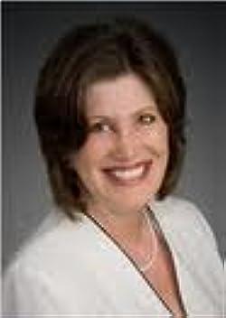 Jennifer Shambrook
