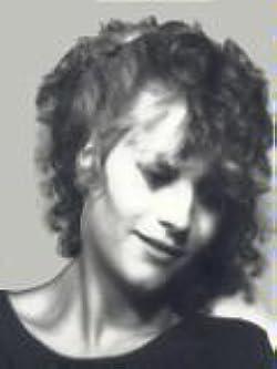 Melanie Jackson