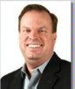 David L. Cannon