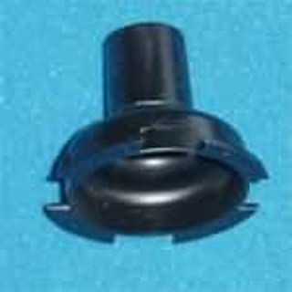 product image for Aprilaire Genuine OEM Drain Spud No. 4223 for Models: 500 & 600 by Aprilaire