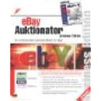 ebay Auktionator