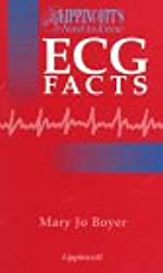 Lippincott's Need-to-Know ECG Facts