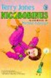 Nicobobinus (Puffin Books)