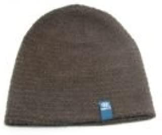 product image for Hemp Flatline Beanie
