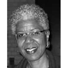 Brenda J Allen
